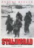 Beevor A. - Stalingrad