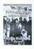 Klimecki M. - Polsko-ukraińska wojna o Lwów i Galicję Wschodnią 1918-1919