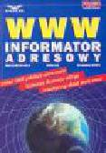 WWW Informator adresowy