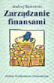Rutkowski A. - Zarządzanie finansami