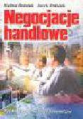 Brdulak H., Brdulak J. - Negocjacje handlowe