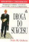 Qubein N.R. - Droga do sukcesu