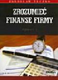 Tuczko J. - Zrozumieć finanse firmy