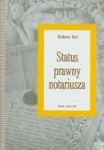 Boć J., Chajbowicz A., Kowalczyk B., Lisowski P., Mikowski R., Szadok-Bratuń A. - Prawo administracyjne. Konwersatoria, ćwiczenia