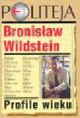 Wildstein B. - Profile wieku