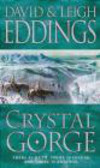 Leigh Eddings,David Eddings,D Eddings - Crystal Gorge