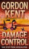 Gordon Kent,G Kent - Damage Control
