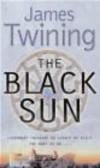 James Twining,J Twining - Black Sun