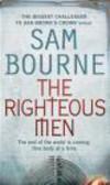 Sam Bourne,S Bourne - Righteous Men