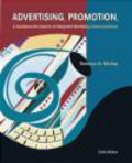 M.Wayne Delozier,Terence Shimp - Advertising Promotion & Supplemental Aspects of Integrated M
