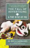 Al Ries,Laura Ries - Fall of Advertising and the Rise of PR