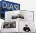 Fr ed eric Brenner,F Brenner - Diaspora Homelands in Exile 2 vols