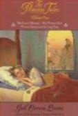 Gail Carson Levine - Princes Tales v 1
