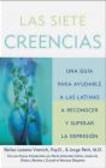 Jorge Petit,Belisa Lozano-Vranich,B Lozano-Vranich - Siete Creencias Las