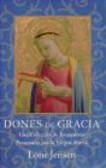 Lone Jensen,L Jensen - Una Coleccion de Encuentros Personales con la Virgen Maria