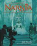Ian Brodie,I Brodie - Cameras in Narnia