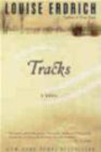Louise Erdrich,L Erdrich - Tracks