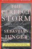 Sebastian Junger,S Junger - Perfect Storm