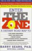 Bill Lawren,Barry Sears - Zone