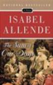 Isabel Allende,I Allende - Sum of Our Days