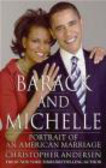Christopher Andersen,C Anderson - Barack and Michelle