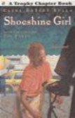 Clyde Robert Bulla - Shoeshine Girl