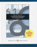 Cindy Edmonds,Thomas Edmonds,Bor-Yi Tsay - Fundamental Managerial Accounting Concepts 4e