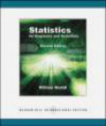 William Navidi,William C. Navidi - Statics for Engineers and Scientists