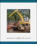 Clifford Schexnayder,Robert Peurifoy - Construction Planning Equipment & Methods