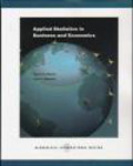 D.P. Doane - Applied Statistics in Business & Economics with St CDRom