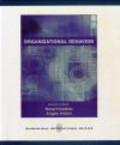 Angelo Kinicki,Robert Kreitner - Organizational Behavior