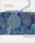 Mary Ann Von Glinow,Steven Lattimore McShane,Mc Shane - Organizational Behavior