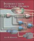 Alan Marcovitz - Introduction to Logic Design