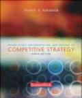 John Pearce,Richard Robinson - Formulation Implementation & Control