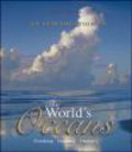 Alison Duxbury,Keith Sverdrup - Introduction to the World`s Oceans with Bind in Olc Card