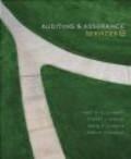 Timothy Louwers,David Sinason,Jerry Strawser - Auditing & Assurance Services