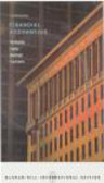 Jan Williams,Walter Meigs,Mark Bettner - Financial Accounting With `03 Home Depot Annual Report