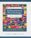 John Santrock - Educational Psychology Classroom Update Preparing for PRAXIS