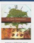 John Santrock - Life-span Development With Lifemap CD & Powerweb