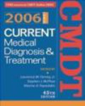 Teirney,Lawrence Tierney - Current Medical Diagnosis & Treatment 2000
