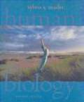 Sylvia Mader,S Mader - Human Biology
