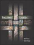 Robert Noonan,Allen Tucker,R Noonan - Programming Languages