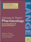 B Katzung,Trevor - Katzung & Trevor`s Pharmacology 6e