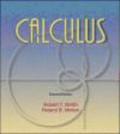 Robert Smith,Roland Minton,R Smith - Calculus