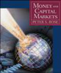 Peter Rose - Money & Capital Markets Financial Instruments