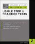 Joel Goldberg,J Goldberg - Usmle Step 2 Practice Tests