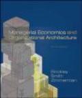 James Brickley,Clifford Smith,Jerold Zimmerman - Managerial Economics & Organizational Architecture