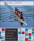Barry Gerhart,Patrick Wright,John Hollenbeck - Fundamentals of Human Resource Management