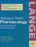 Trevor,B Katzung - Katzung & Trevor`s Pharmacology 7e