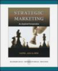 Karl Jan Alsem,Dick Wittink - Strategic Marketing